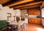 Location vacances Casola Valsenio - Holiday home Susinana-4