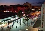 Location vacances Cala Millor - Casa Vicente-4