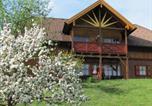 Location vacances Tamsweg - Familien-Appartements Örglwirt's Gut-1
