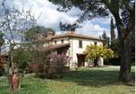 Location vacances Capolona - Ortali Country House-4