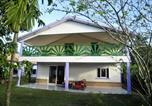 Location vacances Toamasina - Au Beau Séjour-1