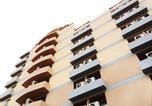 Hôtel Chom Phon - Grand Living Place-2