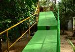 Location vacances Mararikulam - Chandy's Tree Home Villas-2