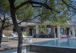 Location vacances Olmeto - Les villas de Cipiniello-1