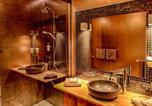 Hôtel Chaudfontaine - Hotel Le Secret-4