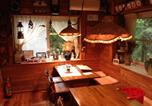 Location vacances Kumamoto - Sanrinsha-4