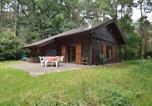 Location vacances Grobbendonk - Chalet Boshuisje-1