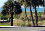 Location vacances Captiva - South Seas Beach Villa 2112 Condo-4
