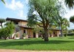 Location vacances San Vito dei Normanni - Oasi del Relax-2