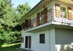 Location vacances Osimo - Casa Edda-2