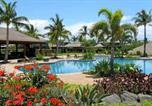 Location vacances Waikoloa Village - Kulalani 203 - Two Bedroom Townhouse-3