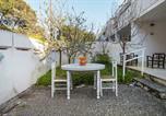 Location vacances Vernole - Appartamento San Cataldo Spiaggia-1
