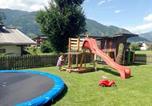Location vacances Kaprun - Haus Voglreiter (205)-3