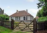 Location vacances Goathland - Plum Tree Cottage-1