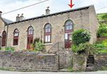 Location vacances Disley - Church End Cottage-1