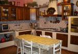Location vacances Formello - Villa Covaccioli Schimperna-2