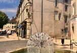 Location vacances Beaune - Le Cru Carnot-2