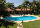 Location vacances Sosúa - Sea Horse RanchSosua -Cabrete Domican Republic-1