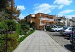 Location vacances Baška - Apartments and Room Boris-1