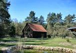 Location vacances Krakow am See - Ferienhaus Drewitz (Eoc-Fup 07/2017)-3