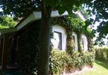 Location vacances Tereñes - La Casina de Torra-1