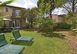 Location vacances Le Muy - Holiday home Route De Bagnols En Foret Ii-2
