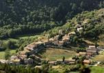 Villages vacances Les Orres - La Bâtie-1