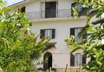 Location vacances Veroli - Italyfarmstay-3
