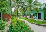 Villages vacances Karon - Baantonsai Garden Resort-4