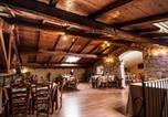 Location vacances Nerola - Borghetto d'Arci-4