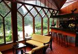 Hôtel Abancay - Hotel Santuario Machupicchu-4