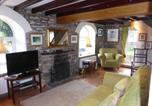 Location vacances Chepstow - Riverside Cottage, Tintern-1