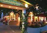 Location vacances Pöcking - Der Kramerhof-2