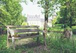 Location vacances Poncey-sur-l'Ignon - Villa - Moloy-1