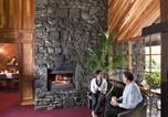 Hôtel Smithton - Tall Timbers Tasmania-2