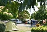 Camping Vienne - Camping le Futuriste-2