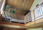 Location vacances Terrace - T'seax River Inn-1
