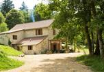 Location vacances Fromental - Les Chenes-3