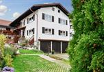 Location vacances Lechbruck am See - House Weiherweg-2