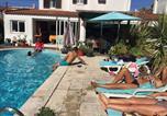 Location vacances Palmela - Arrábida House-2