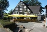 Location vacances Meschede - Apartment Xavers Ranch-1