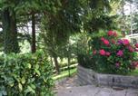Location vacances Aulla - Appartamento in Lunigiana-3