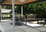 Location vacances Comiso - Villa Zoe-3