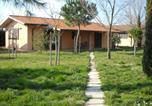 Location vacances Grosseto - Le Tamerici-1