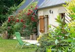 Location vacances Saint-Gonnery - La Cavalerie-3