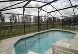 Location vacances Lakeland - Sunset Ridge-505-2