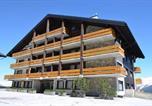 Location vacances Hérémence - Immeuble Panorama-2
