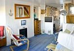 Location vacances Fowey - Fisherman'S Cottage-2