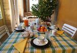 Location vacances Mozzo - B&B Villa Sant'Anna-3