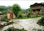 Location vacances Quirós - Casas de Aldea Valle de Bueida-3